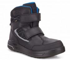 Ecco Urban Snowboarder 722233 53859
