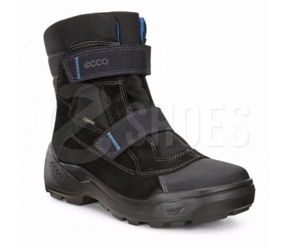 Ботинки + Ecco Snow Rush 732633 51707