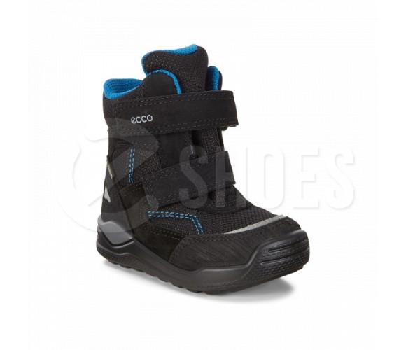 Обувь для детей + Ecco Urban Mini
