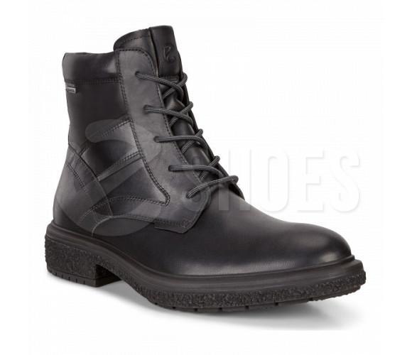 Ботинки + Ecco Crepetray Hybrid M 200954 01001