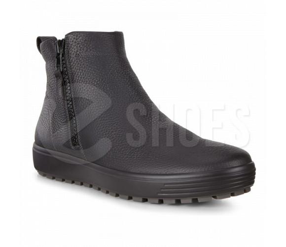 Ботинки + Ecco Soft 7 Tred