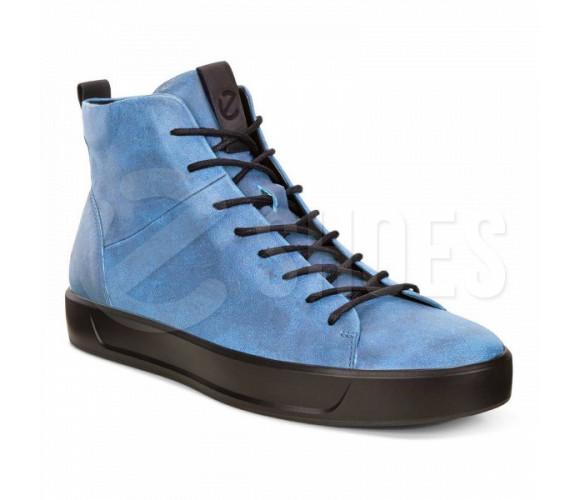 Ботинки + Ecco Soft 8 440844 51184