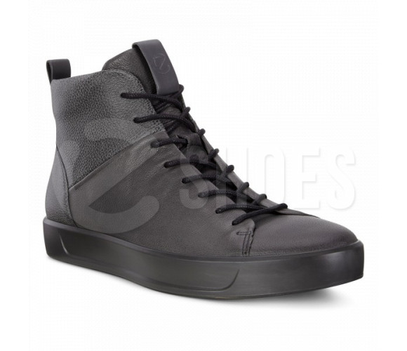 Ботинки + Ecco Soft 8 440844 51271