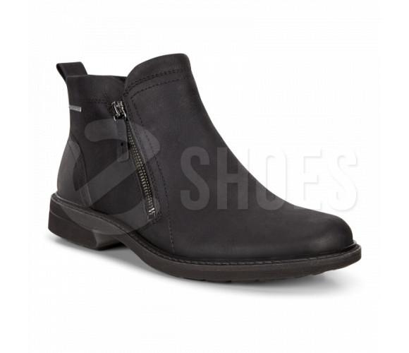 Ботинки + Ecco Turn 510244 01001