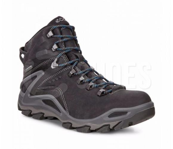 Ботинки + Ecco Terra Evo 826504 51052