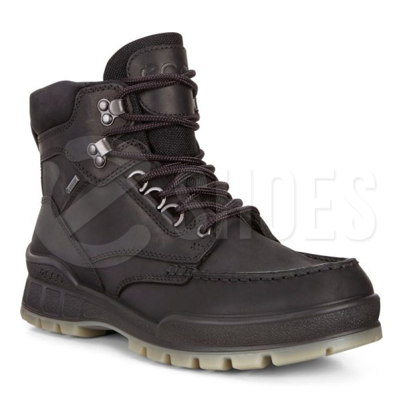 Ecco Track 25 831704 51052 E-shoes