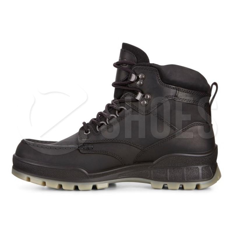 Ботинки Ecco Ecco Track 25 831704 51052 E-shoes. Цена f6f72504bb90e