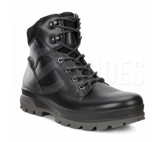 Ботинки + Ecco Rugged Track 838044 51052