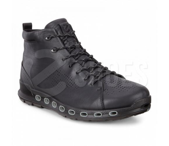 Ботинки + Ecco Cool 2.0