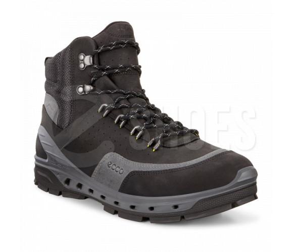 Ботинки + Ecco Biom Venture TR 854604 56340