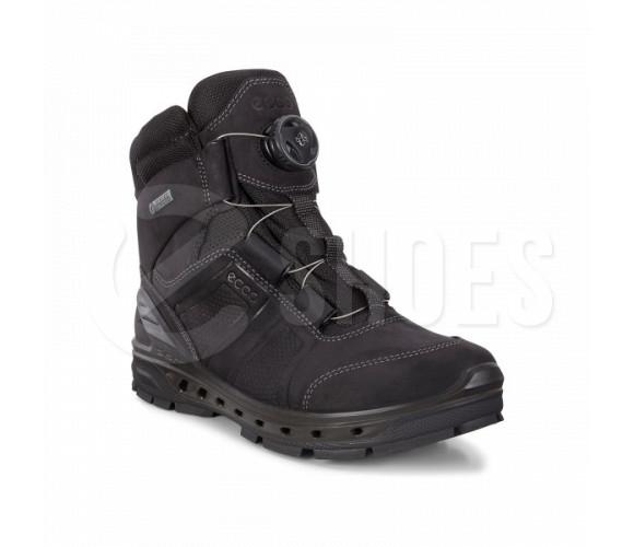Ботинки + Ecco Biom Venture TR 854644 51052