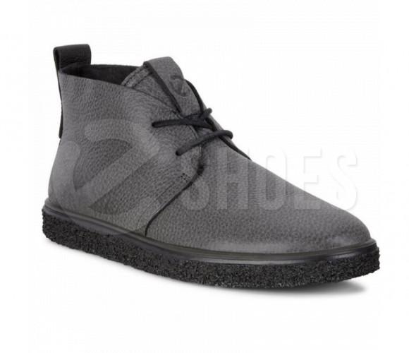 Ботинки + Ecco Crepetray W 200373 01001