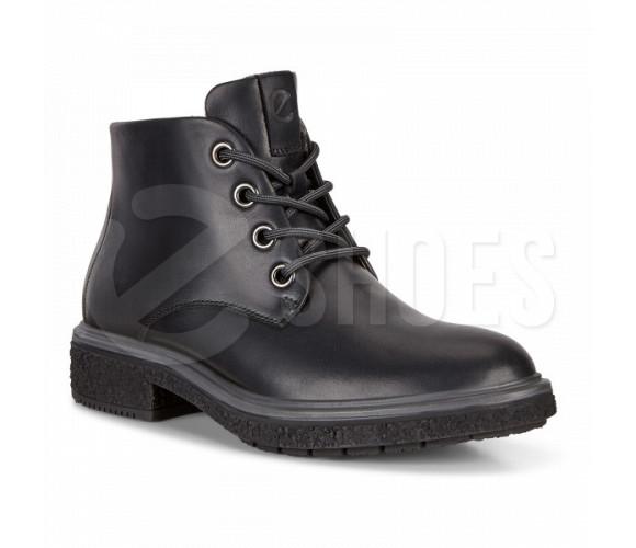 Ботинки + Ecco Crepetray Hybrid L 200863 01001