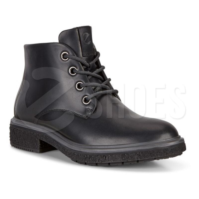 8105454e0 Ботинки Ecco Ecco Crepetray Hybrid L 200863 01001 E-shoes. Цена ...