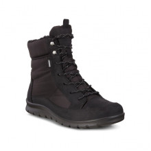 Ecco Babett Boot 215553 51052