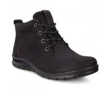 Ecco Babett Boot  215613 12001