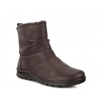 Ecco Babett Boot 215623 02072