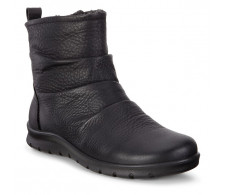 Ecco Babett Boot 215623 01001