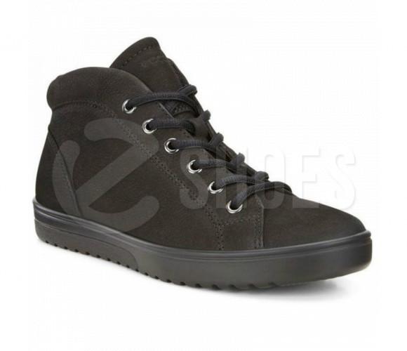 Ботинки + Ecco Fara 235343 02001