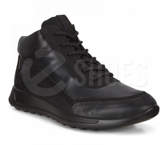 Ботинки + Ecco Flexure Runner W