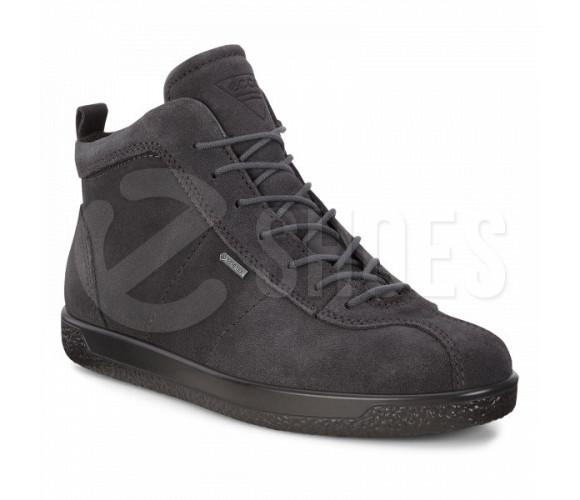 Ботинки + Ecco Soft 1 400663 05308