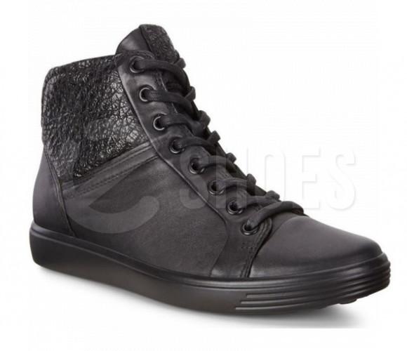 Ботинки + Ecco Soft 7 W 440323 51052