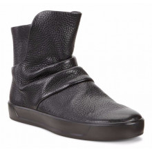 Ecco Soft 8 Slouch Boot