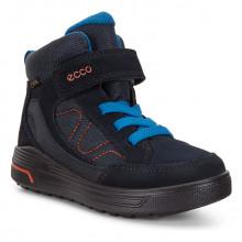 Ecco Urban Snowboarder 722273 51676