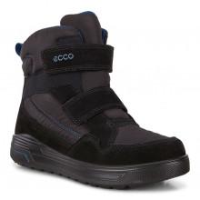 Ecco Urban Snowboarder 722293 59626