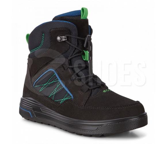 Ботинки + Ecco Urban Snowboarder 722313 59626