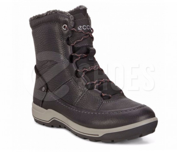 Ботинки + Ecco Trace Lite 832153 02001