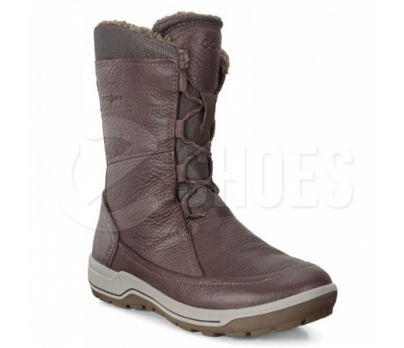 Ботинки + Ecco Trace Lite 832163 02072