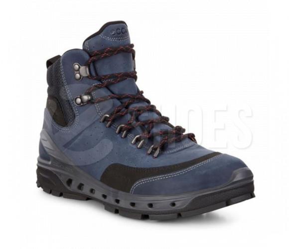 Ботинки + Ecco Biom Venture TR 854603 50677