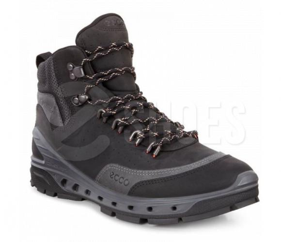 Ботинки + Ecco Biom Venture TR 854603 56340