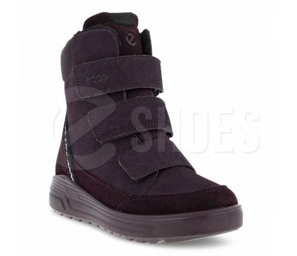Обувь для детей + Ecco Urban Snowboarder