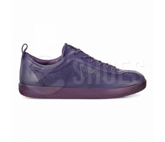 Туфли + Ecco Soft 1 400503 01284