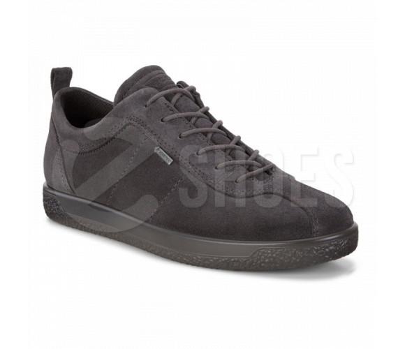 Туфли + Ecco Soft 1 400653 05308