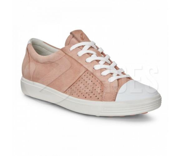 Обувь для женщин + Ecco Soft 7 W 430783 50915