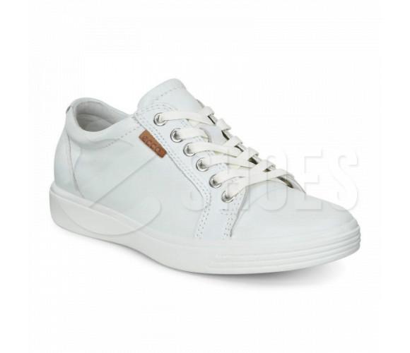 Туфли + Ecco S7 Teen 780013 01007