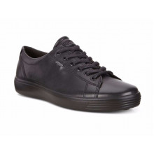 Ecco Soft VII Men's ‎430364 21001