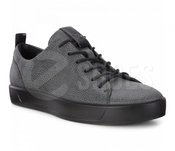 Туфли + Ecco Soft 8 M 440824 51052