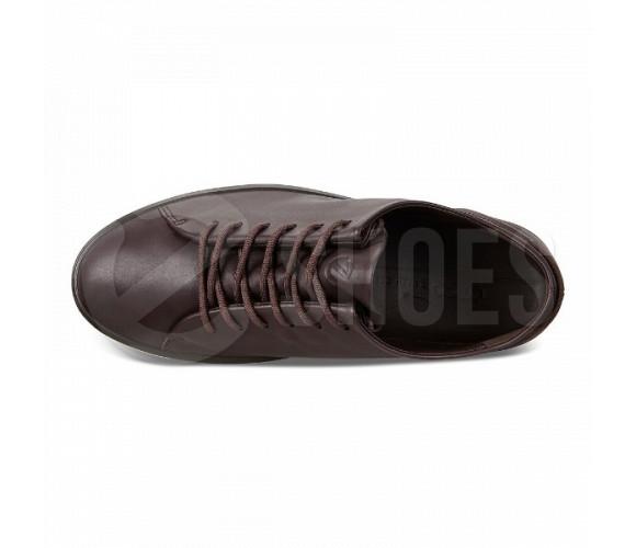 Туфли + Ecco Soft 8 M