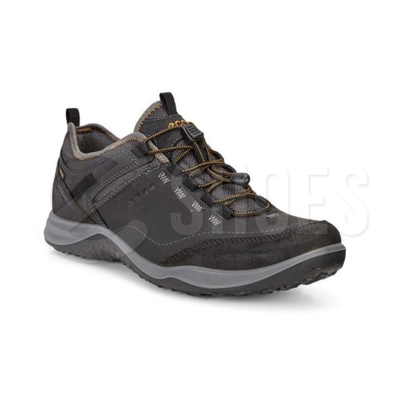 3956b49b8dd9 Обувь Экко – Интернет магазин E-Shoes   Купить обувь Ecco в Киеве ...
