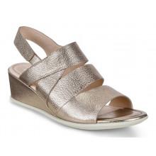 Ecco Shape 35 Sandal