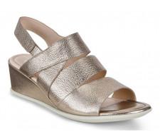 Ecco Shape 35 Sandal 250153 51147