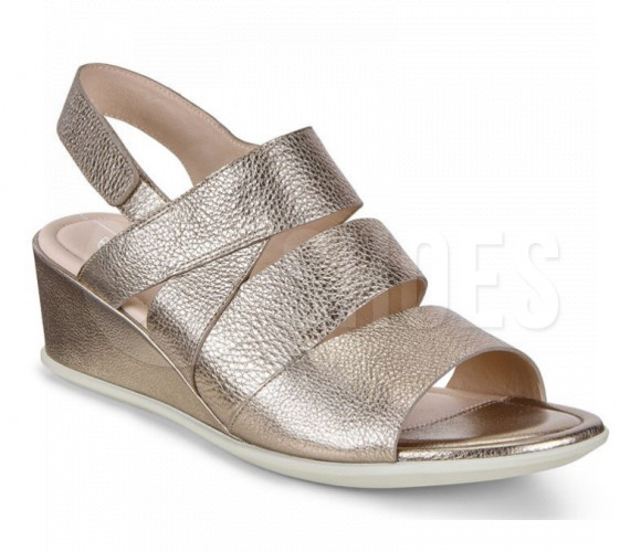 Сандалии + Ecco Shape 35 Sandal