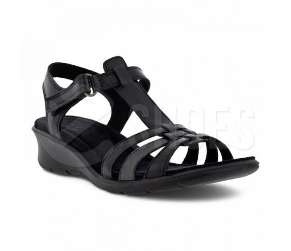 Сандалии + Ecco Finola Sandal
