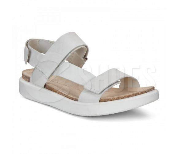 Сандалии + Ecco Corksphere Sandal