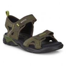 1d60ddbe8c80a1 Обувь Экко – Интернет магазин E-Shoes | Купить обувь Ecco в Киеве ...