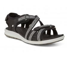 49875c7b5 Сандали и босоножки Ecco, купить женские, мужские босоножки, сандали ...